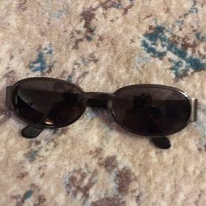 Accessories - Authentic G Versace Sunglasses